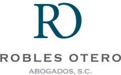 Robles Otero Abogados, S.C.